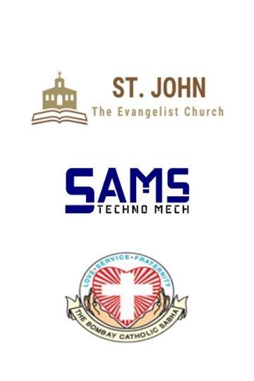 St John, SAMS, BCS