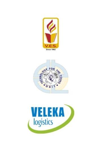 VES, DBCL, Veleka