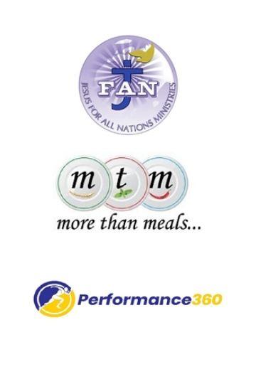 JFAN, MTM, Performance 360